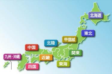 map_search.jpg